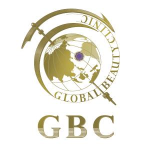 GBCロゴ