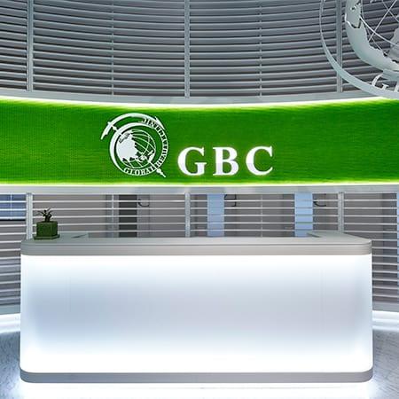 グローバルビューティクリニック大阪院