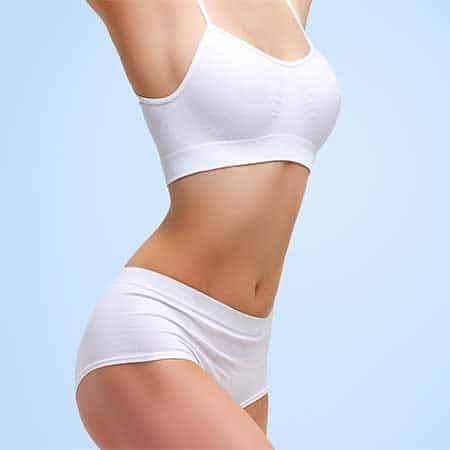 痩身・脂肪吸引イメージ