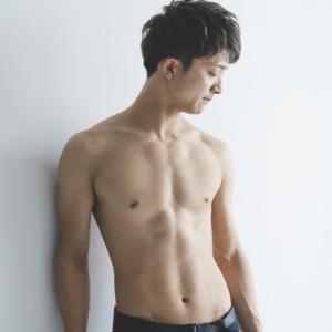 GBCメンズ医療痩身クールスカルプティングイメージ